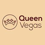 Queen Vegas Casino seriös oder Betrug?