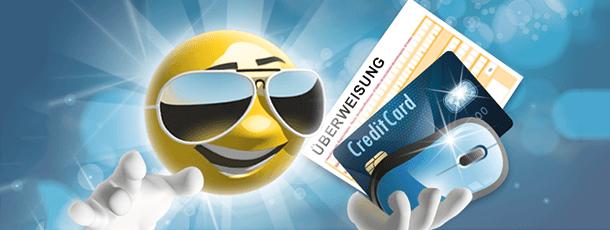 Sunnyplayer Freispiele