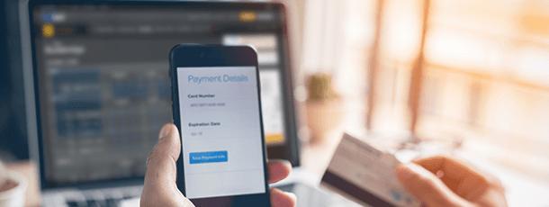 online wettbonus mit einzahlung