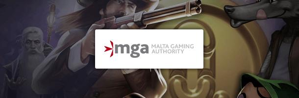 Bethard Casino Sicherheit durch MGA-Lizenz