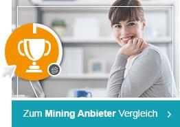 Krypto Mining Anbieter Vergleich