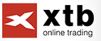 Testsieger XTB