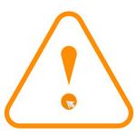 Betrug.org Icon Excluusive