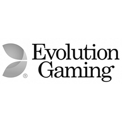 evevolution gaming logo