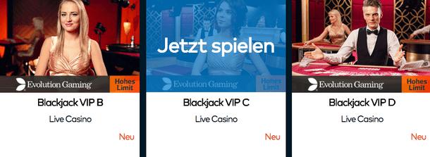 Fun Casino Live