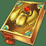 Book of Dead Bonus Scatter