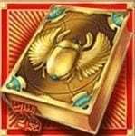 Book of Dead Slotsymbol Wild Symbol