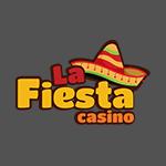 LaFiesta Logo Regukar