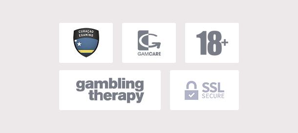 Spintropolis Casino Sicherheit & Lizenz