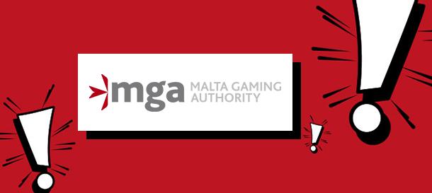 Boom Bang Casino Lizenz und Sicherheit