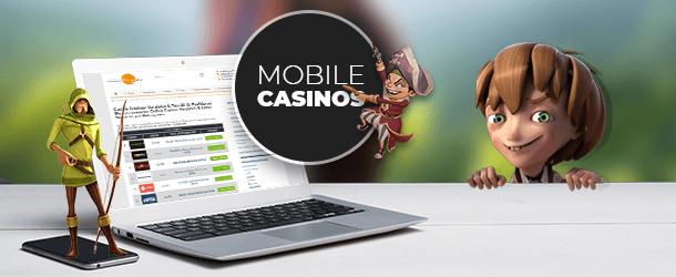 Casino app 2030 mobile casino