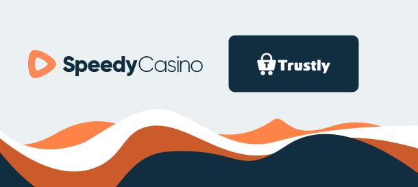 Speedy Casino Zahlungen