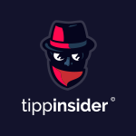 Tippinsider logo regular