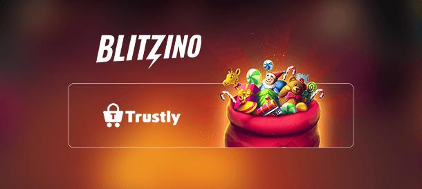Blitzino Casino Zahlungen
