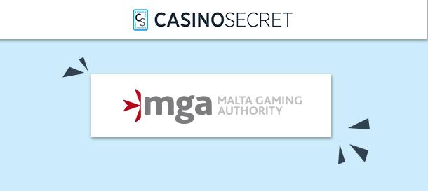 CasinoSecret Sicherheit & Lizenz