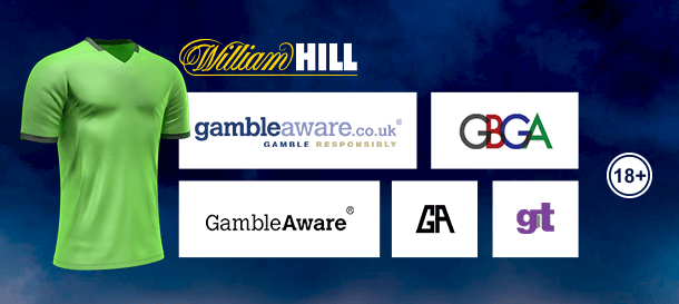 William Hill Sicherheit & Lizenz