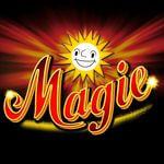 Magie im Casino: Merkur Slots