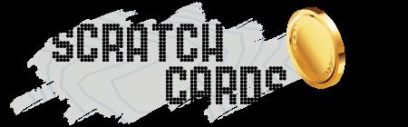 Rubbellose auch unter Scratch Cards bekannt