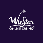 WinStar Casino Logo regular