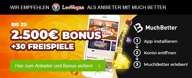 leovegas-empfehlung-much-better-pay