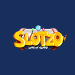 Slotzo Casino Logo regular