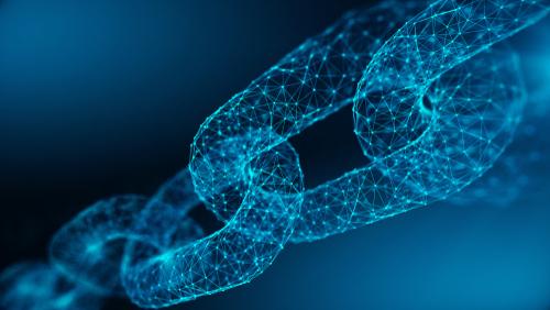 Betrug mit Bitcoin Robots geht weiter