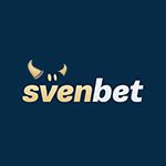 SvenBet Casino Logo regular