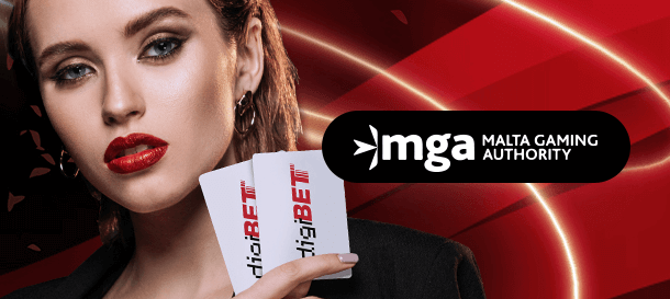 Digibet Casino Sicherheit & Lizenz