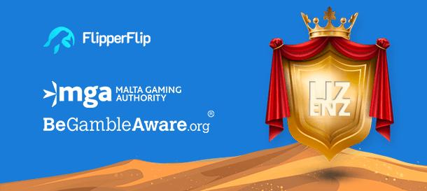 Flipperflip Casino Sicherheit