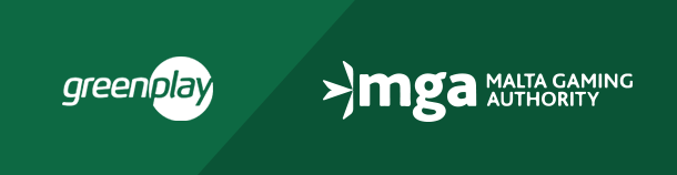 Greenplay Lizenz