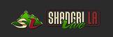 Shangri La Live Casino