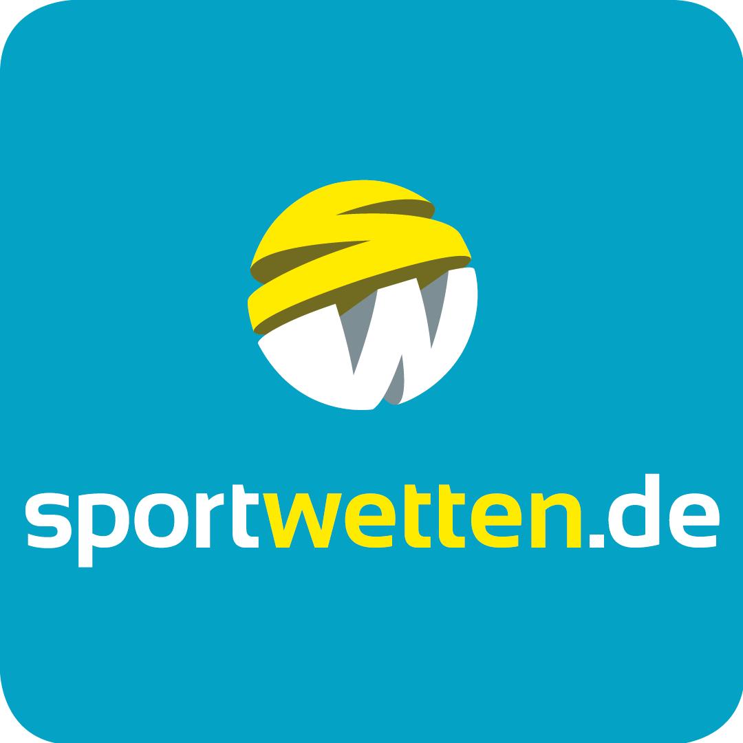 Sportwetten.de Logo regular