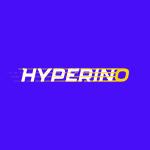 HYperino Logo Regular