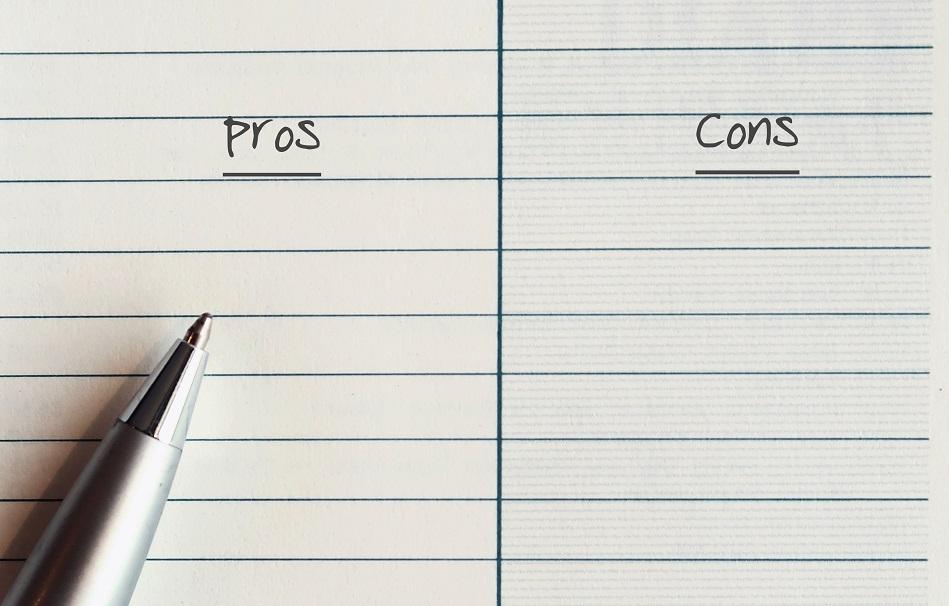 Checkliste Devisen Broker Vergleich