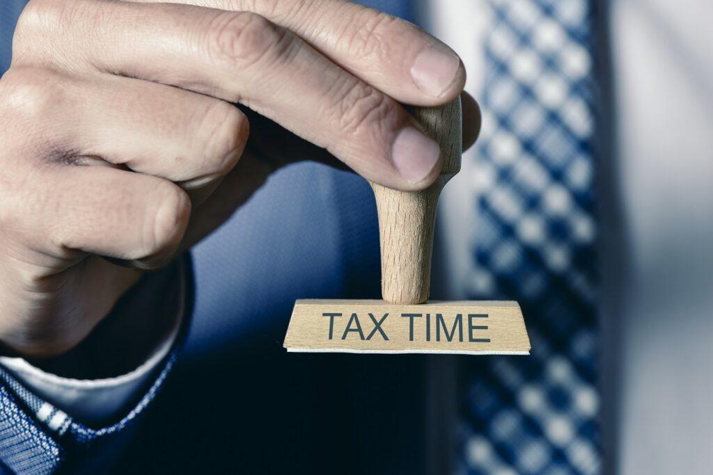 Die Abgeltungssteuer wird auf alle erzielten Kapitalerträge fällig