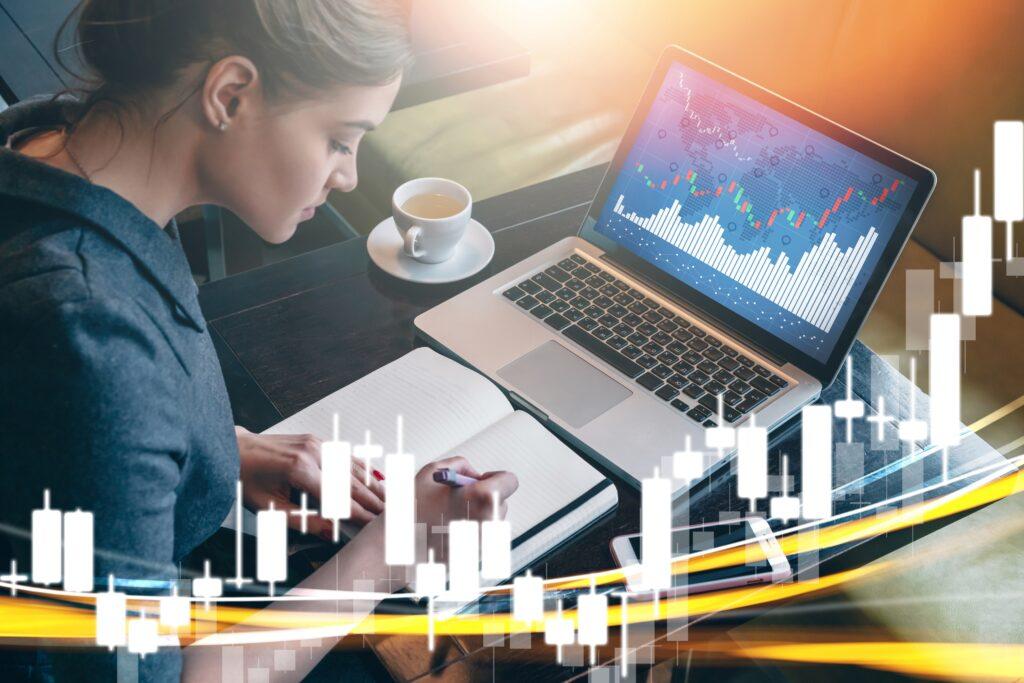 Capital Holdings Test