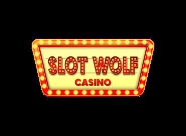 slotwolf-casino-370x270-wh