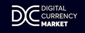 Digital-Currency-Market Erfahrungen