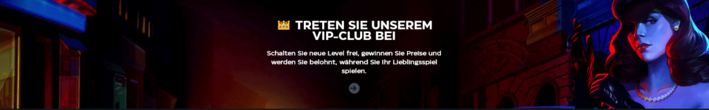GSlot VIP Club