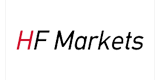 HF_Markets_160x80