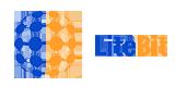 LiteBit_160x80