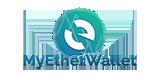 MyEtherWallet_160x80