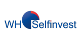 WH_SelfInvest_160x80