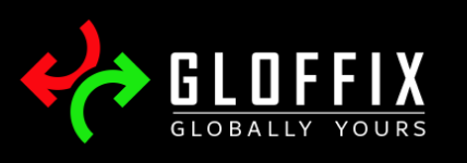 Gloffix