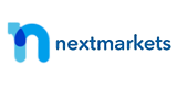 nextmarkets_160x80