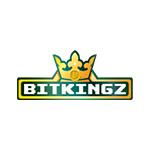 bitkingz logo