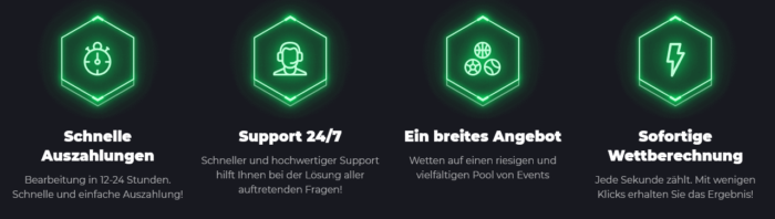 JooBet Sport