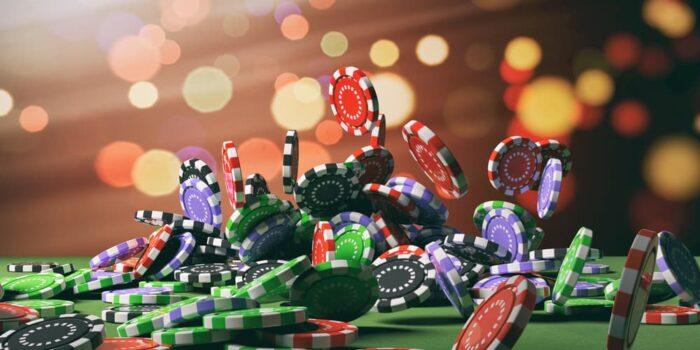 pokeranbieter