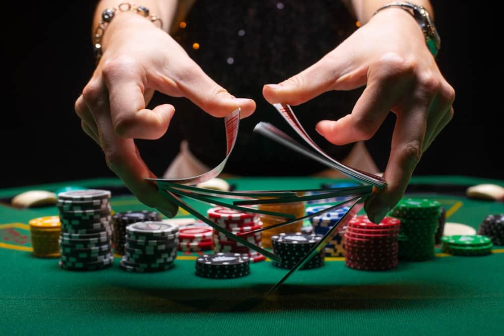 seriöse pokerseiten