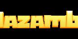 wazamba-370x100-wq